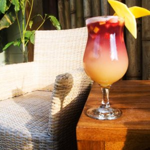 escape-the-white-of-winter-for-the-greens-of-costa-rica-at-the-tiki-bar