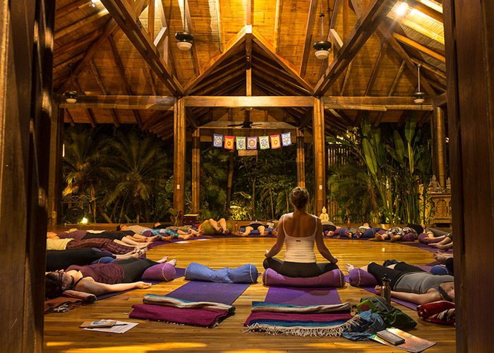 Great-reasons-Yoga Retreat-Santa Teresa-