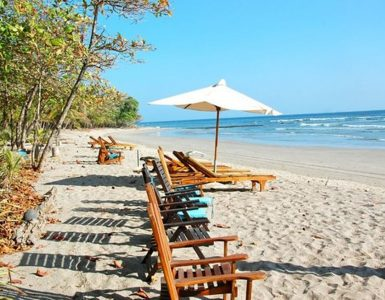 Plan-your-summer-vacations-in-Santa-Teresa-with-5-fun-beach-activities!