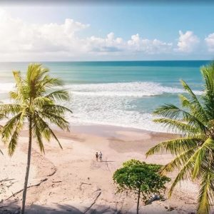 5-tips-for-traveling-to-Costa-Rica-in-2021