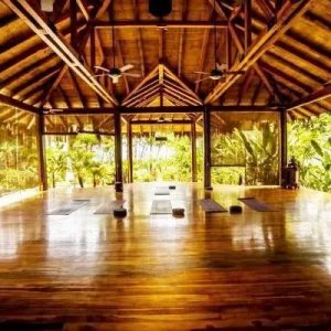 Welcome-2020-with-open-arms-and-yoga-retreats-at-Santa-Teresa.