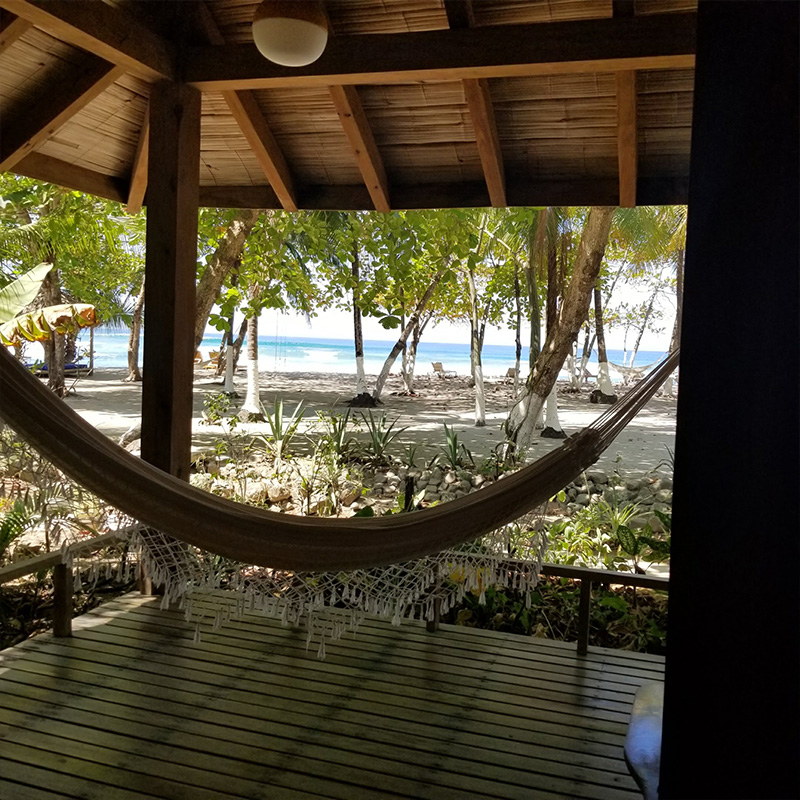 relaxing-vacation-on-costa ricas-most-beautiful-beach
